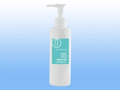 aq_moisturelotion200